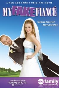 Фильм Фальшивая свадьба смотреть онлайн