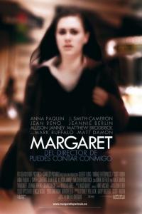 Фильм Маргарет смотреть онлайн