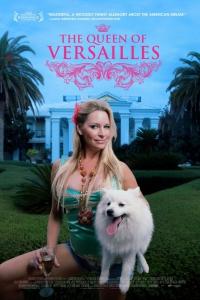 Фильм Королева Версаля смотреть онлайн