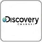Смотреть онлайн Discovery Channel