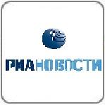 Смотреть онлайн РИА Новости