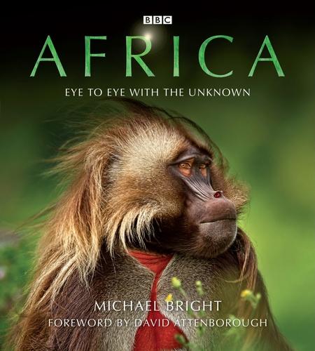 Фильм BBC: Африка смотреть онлайн