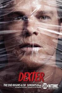 Фильм Декстер 8 сезон смотреть онлайн