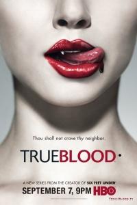 Фильм Настоящая кровь 6 сезон смотреть онлайн