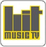 Смотреть онлайн HIT TV