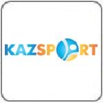 Смотреть онлайн KAZsport