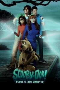 Фильм Скуби-Ду 4: Проклятье озерного монстра смотреть онлайн