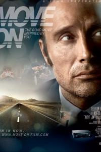 Фильм Двигайся 1 сезон смотреть онлайн