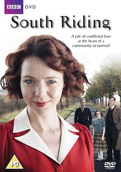 Фильм Южный Райдинг 1 сезон смотреть онлайн