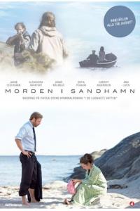 Фильм Убийства на Сандхамне  2 сезон смотреть онлайн