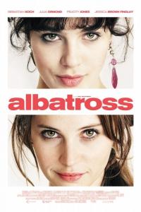 Фильм Альбатрос смотреть онлайн