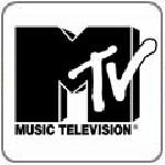 Смотреть онлайн МТВ