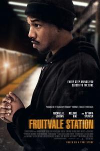 Фильм Станция «Фрутвейл» смотреть онлайн