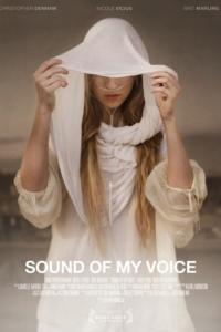 Фильм Звук моего голоса смотреть онлайн