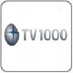 Смотреть онлайн TV 1000