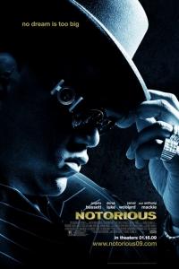 Фильм Ноториус смотреть онлайн