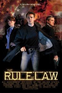 Фильм Господство закона смотреть онлайн