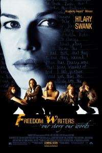Фильм Писатели свободы смотреть онлайн