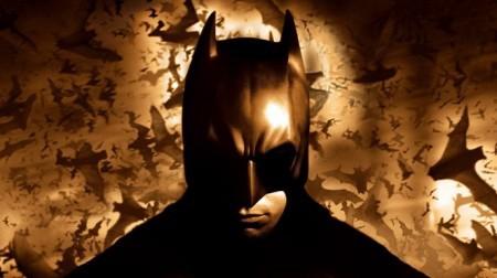 Супермен и Бэтмен будут спасать мир вместе