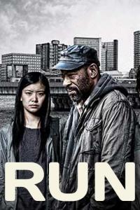 Фильм Беги 1 сезон смотреть онлайн