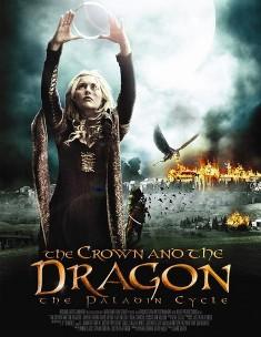 Фильм Корона и дракон смотреть онлайн