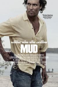 Фильм Мад смотреть онлайн