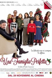 Фильм Идеальная семья смотреть онлайн