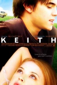 Фильм Кит смотреть онлайн