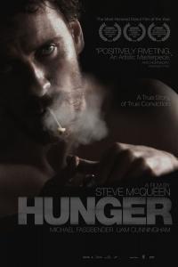 Фильм Голод смотреть онлайн