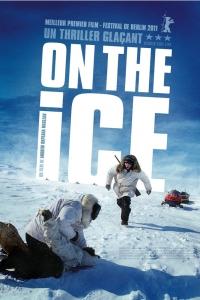 Фильм На льду смотреть онлайн