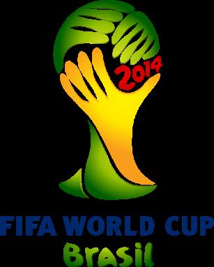 Фильм Футбол. Чемпионат Мира - 2014. Отборочный турнир. Группа F. Северная Ирландия - Россия смотреть онлайн
