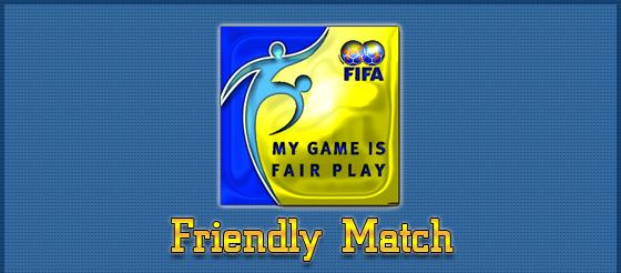 Фильм Футбол. Friendly 2013. Товарищеский матч. Англия - Шотландия смотреть онлайн