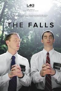Фильм Падшие смотреть онлайн