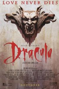 Фильм Дракула / Дракула Брэма Стокера смотреть онлайн