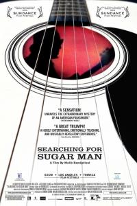 Фильм В поисках Сахарного Человека смотреть онлайн