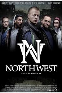 Фильм Северо-запад смотреть онлайн