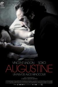 Фильм Августина смотреть онлайн