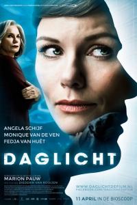 Фильм Дневной свет смотреть онлайн