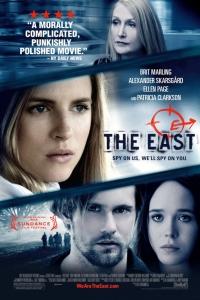 Фильм Восток смотреть онлайн