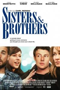 Фильм Сестры и братья смотреть онлайн