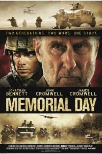 Фильм День памяти смотреть онлайн