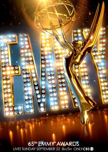 Фильм 65-я церемония вручения премии Эмми смотреть онлайн