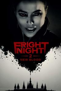 Фильм Ночь страха2 смотреть онлайн