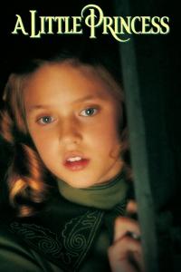 Фильм Маленькая принцесса смотреть онлайн