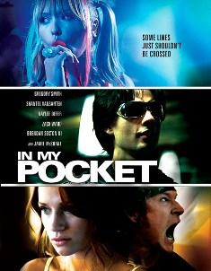 Фильм В моем кармане смотреть онлайн