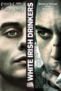 Фильм Белые ирландские пьяницы смотреть онлайн