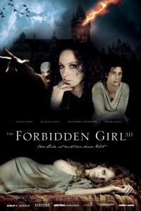 Фильм Ночная красавица смотреть онлайн