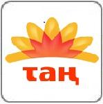 Смотреть онлайн ТАН / ОҢ-ТВ