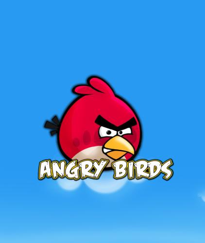 Фильм Злые птички смотреть онлайн