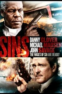 Фильм Искупление грехов смотреть онлайн